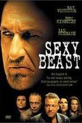 Szexi dög /Sexy Beast/