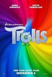 Trollok /Trolls/