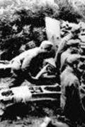 Székelyföldi vérengzés 1944. ősz