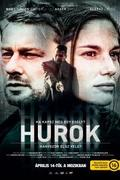 Hurok (2016)