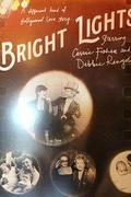 Vakító fények - Bright Lights: Starring Carrie Fisher and Debbie Reynolds (2016)