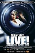 Orosz rulett élőben /Live!/