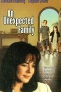 Váratlan család (An Unexpected Family)