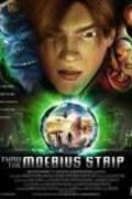 A Moebius átjáró (Thru the Moebius Strip)