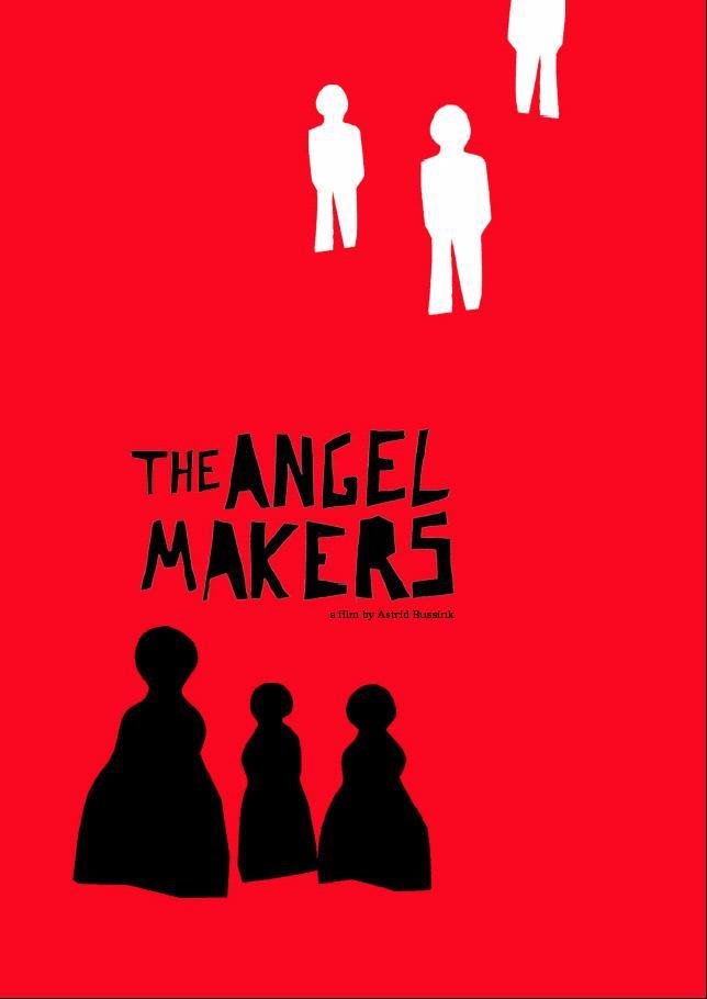 Angyalcsinálók /Angelmakers/