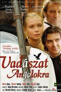 Vadászat angolokra (2006)