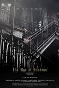 Az árnyak kora - The Age of Shadows (Miljeong) 2016.