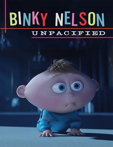 MINIONS SHORT Binky Nelson