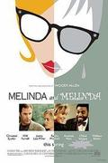 Melinda és Melinda /Melinda and Melinda/