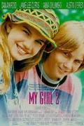 My Girl 2. - Az első igazi kaland