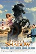 A lovam, Árnyék /Penny's Shadow/