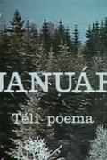 Január (1978)
