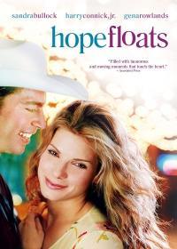 Majd elválik (Hope Floats) 1998.