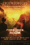 A tiltott szoba /The Forbidden Room/