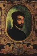 Torquato Tasso (1984)