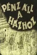 Pénz áll a házhoz (1939)