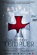 A templomos lovagok öröksége /Das Blut der Templer/