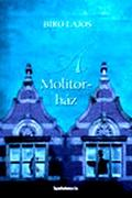 A Molitor ház