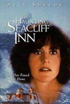 Ház a szikláknál (The Haunting of Seacliff Inn)