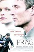 Prágai történet /Prag/