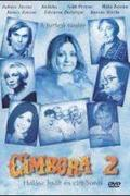 Cimbora (1973) televíziós magazinműsor