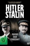 Hitler és Sztálin a zsarnokpáros (Hitler & Stalin - Portrait einer Feindschaft)