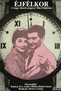 Éjfélkor (1957)