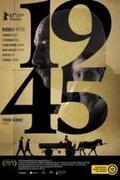 1945. (2017)