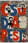 Csudapest (1962)