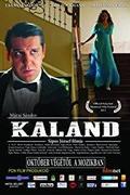 Kaland (2011)