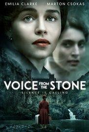 Hang a falból (Voice from the Stone)