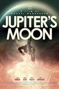 Jupiter holdja (2017)