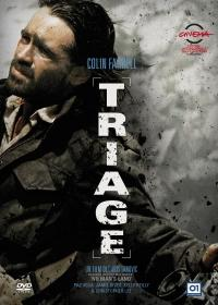 Az igazság nyomában (Triage)