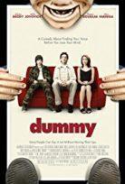 Bábú (Dummy) 2002.