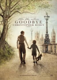 Viszlát, Christopher Robin /Goodbye Christopher Robin/