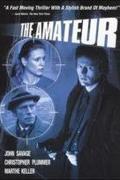 Az amatör (The Amateur)