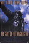 A sikátor szentje (The Saint of Fort Washington)
