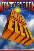 Brian élete (Monty Python's Life of Brian)