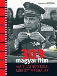 Kalandozások a Magyar Film történetében