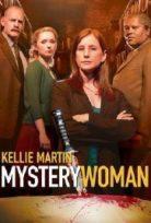 Rejtélyek asszonya: Gyilkosság a golfpályán (Mystery Woman: Oh Baby)