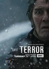 Terror (The Terror) (2018)