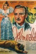 Jelmezbál (1942)