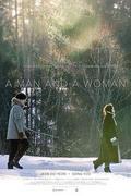 Egy Féri, és egy nő (Nam-gwa yeo / A Man and a Woman) (2016)