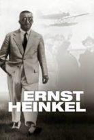 Ernst Heinkel - Álom a repülésről /Ernst Heinkel - The Dream Of Flying/