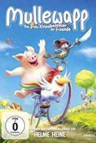 Legeslegjobb cimborák - Állati a buli /Mullewapp - Eine schöne Schweinerei/
