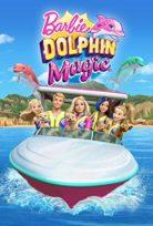 Barbie Delfin varázs /Barbie: Dolphin Magic/