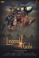 A Góbi-sivatag legendái /Legends of the Gobi/