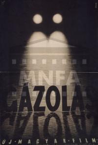 Gázolás (1956)
