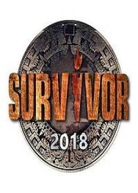 Survivor - Túlélők vialada (2018)
