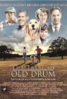 Ebigazság - Az ember legjobb barátja /The Trial of Old Drum/